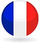 Réservation en français